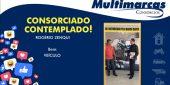 Rogério Zenqui – Realizou seu sonho e adquiriu seu primeiro caminhão!